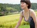 日本甜美女星