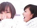 日本女星新垣结衣