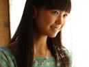 日本萝莉脸可爱软萌