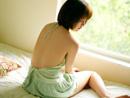 日本甜美少女