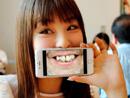 日本清新美少女