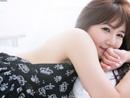 韩国名模熟女风情