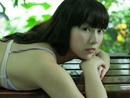 日本少女偶像