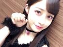 日本千年一遇美少女