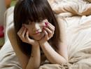日本可爱萝莉脸嫩模