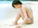 日本可爱美模