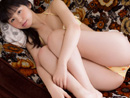 日本可爱少女