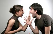 每个女人,都该有不怕离婚的底气