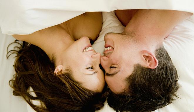女人渴望关爱时有哪些表现 10个信号要注意