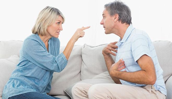 一个人如果缺爱的话 会有哪一些不一般的表现