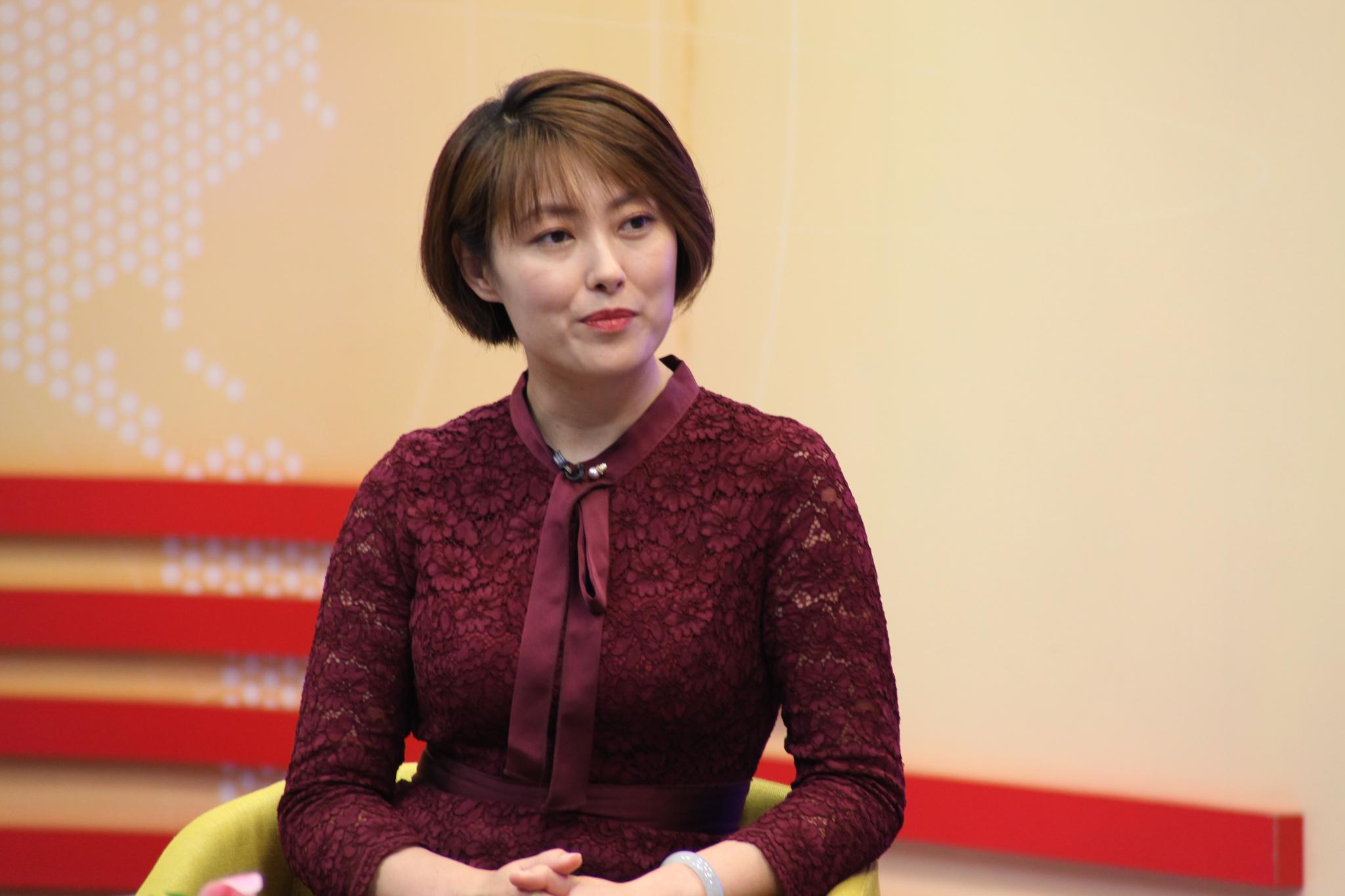 易轶,北京家理律师事务所创始人、主任;CCTV12频道《法律讲堂》主讲律师。