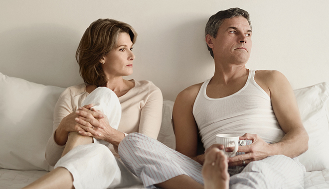 女人怎么管你的花心男!才能够婚后不遭遇背叛