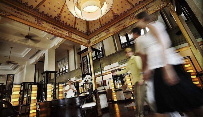 全球最大常客计划来了:怎么住酒店更划算?