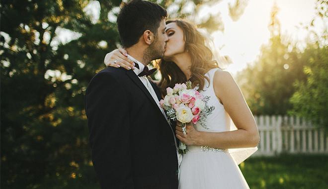 是什么原因令男女之间可以两情相悦的