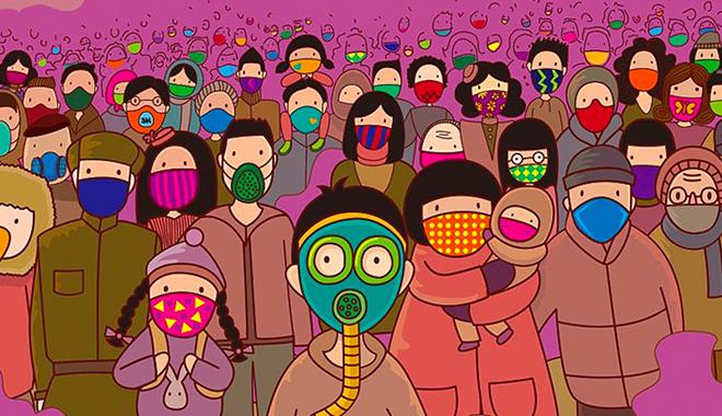 CNN和BBC重磅报道:雾霾能进大脑!我们该怎么办?