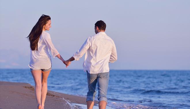 高情商的女人 从谈恋爱起就准备好了3条后路