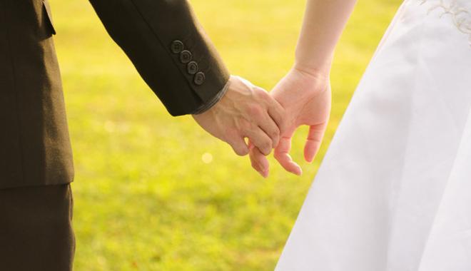 女人赚钱比男人多,这个婚姻是亏了吗?