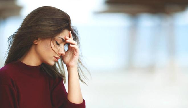 大龄未婚焦虑的女性怎么办?