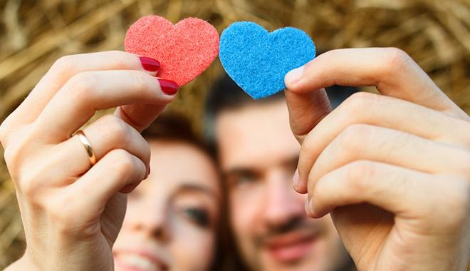 中国年轻人的恋爱危机:明明相爱,却总把彼此推开