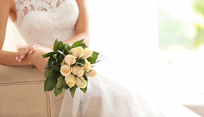 情感联盟weekly |一些年轻人为啥不愿结婚?
