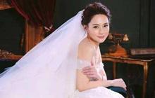 阿娇大婚在即 究竟会穿哪款婚纱花式虐狗