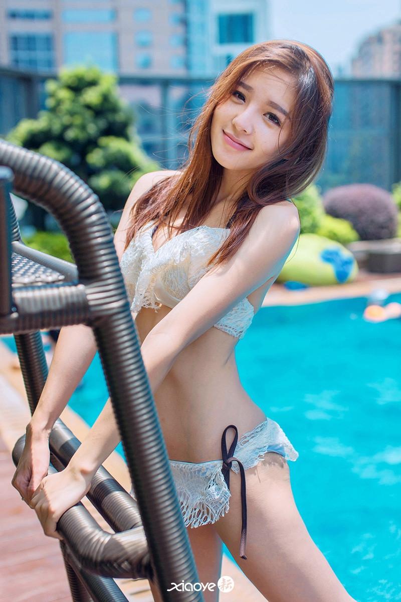 最漂亮的泳装_很好看的泳衣
