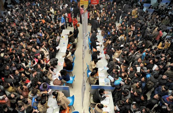 中国人口老龄化_中国在世界上的人口