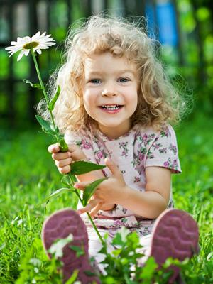 春日赏花从古诗中get拍照姿势