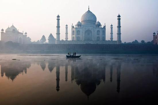 @Jitendra Singh
