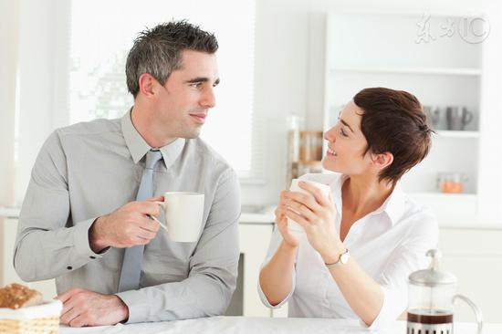 男人结婚后会有心理变化吗?有哪些变化呢?