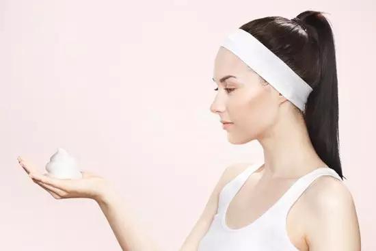 [护肤知识] 让你从此受益的80条护肤知识