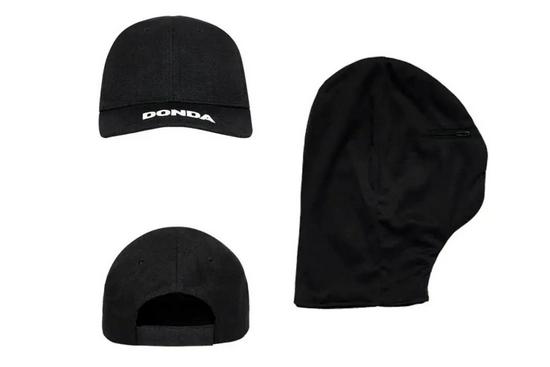 因为一张《DONDA》 我的朋友圈变成了黑色