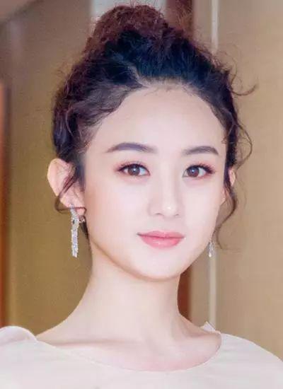没有谭松韵的颜值,却有了她的同款肉肉脸?华东医药商务网