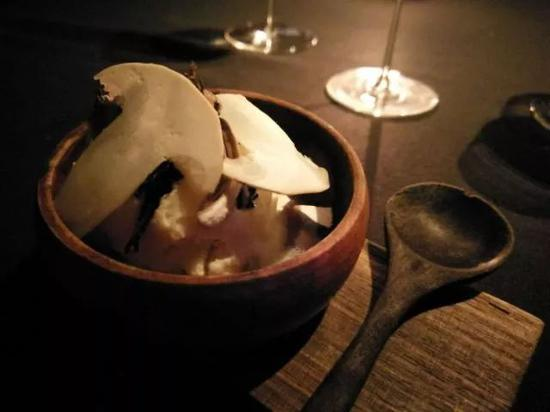 网上赌博官网:美国纽约米其林餐厅指南 最好吃的都在这里