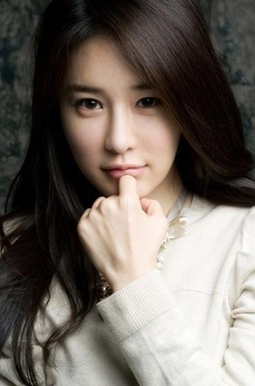 第三位刘仁娜
