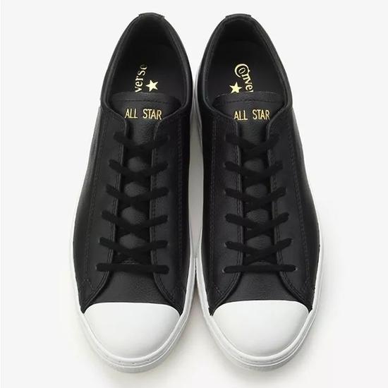 10款不同价位婚礼鞋推荐你的选择是哪双?