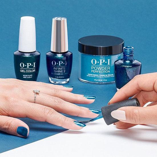 Coty集团将进行重大资产剥离 舍弃旗下专业美妆美发业务