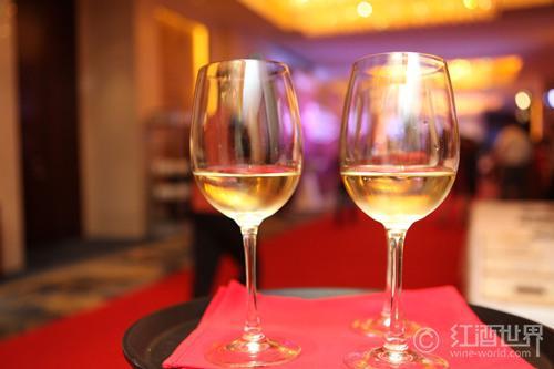 葡萄酒也有温度要求?