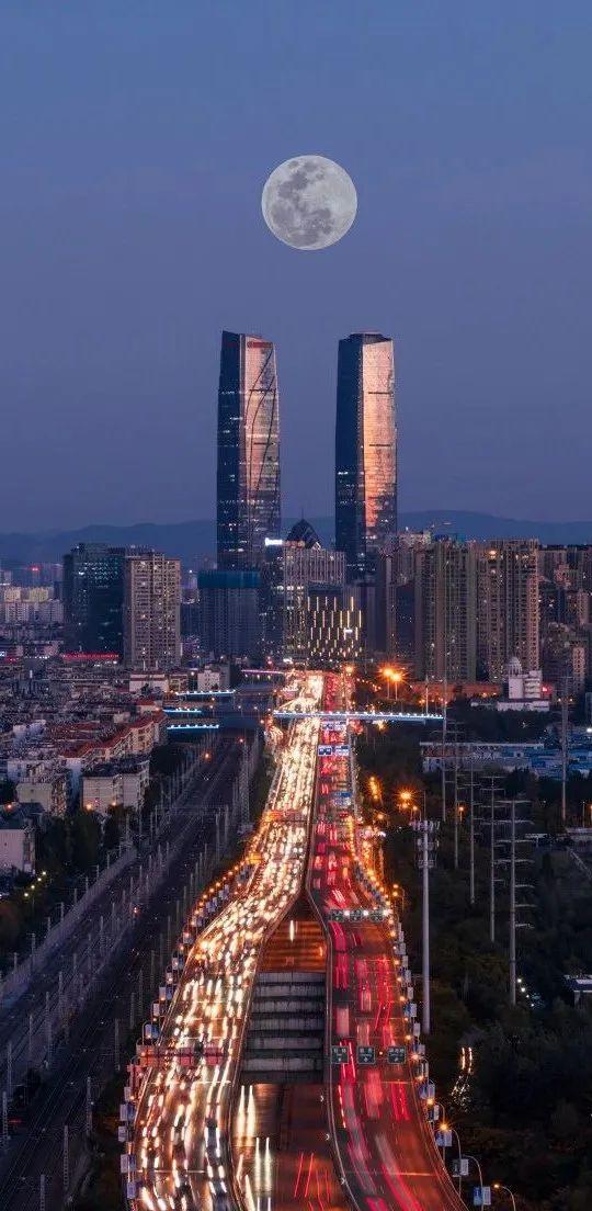 比成都更慢比杭州宜居 昆明这座城市低调太久了