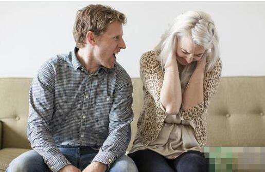 婚恋夫妻会发生心理冲突吗? 如何避免冲突?