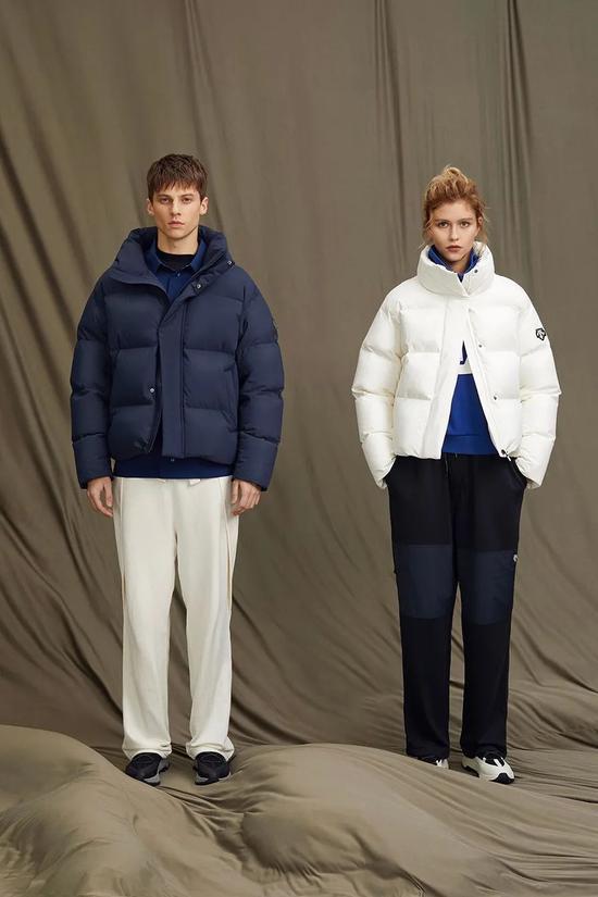 在人均时尚博主的时代 职业造型师在思考什么?