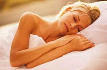 如何提高睡眠质量的简单方法_m.y2ooo.com