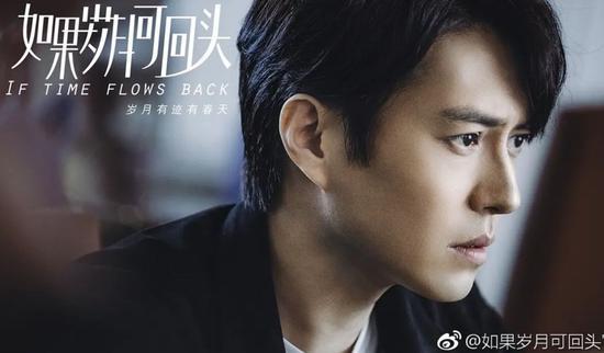 http://www.weixinrensheng.com/sifanghua/1707922.html