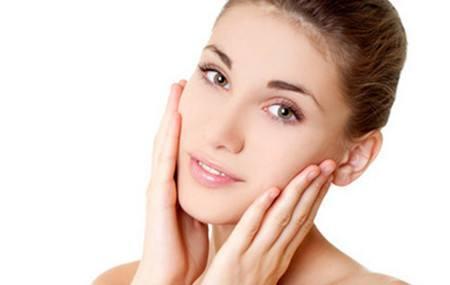 如何预防光子嫩肤失败?