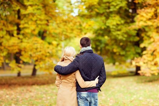 距离不是问题!异地恋的情侣该如何维持恋情