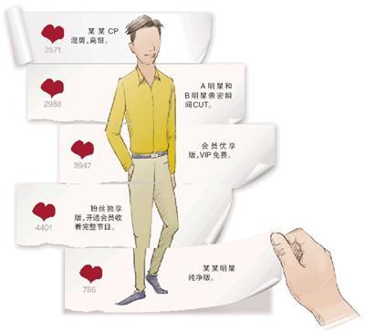 新京报制图/高俊夫