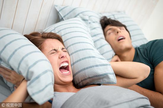 婚恋夫妻为什么会发生心理冲突 如何解决这种冲突呢_m.y2ooo.com