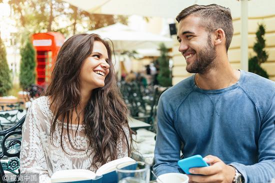 夫妻间怎么更好的相处?这7个相处的好方法送给你!