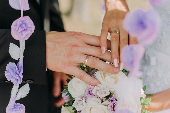一位高情商父亲,给女儿的四条结婚建议