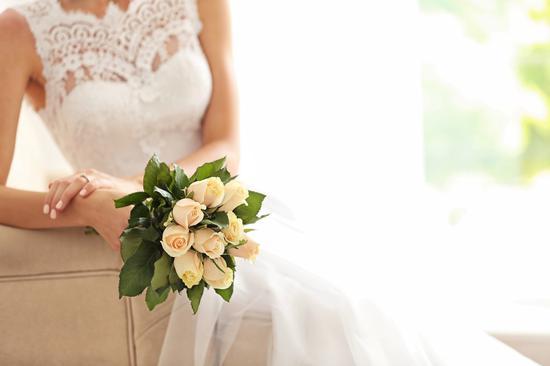 都9102年了,父母还有哪些奇葩催婚手段?